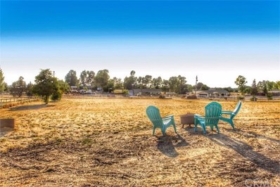 4320 Whispering Oak Way, Paso Robles, CA 93446 - MLS#: NS17180906