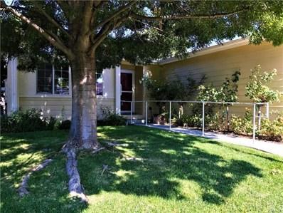 369 Partridge Avenue, Paso Robles, CA 93446 - MLS#: NS17191594