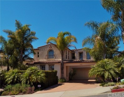 230 Beachcomber Drive, Pismo Beach, CA 93449 - MLS#: NS17193051