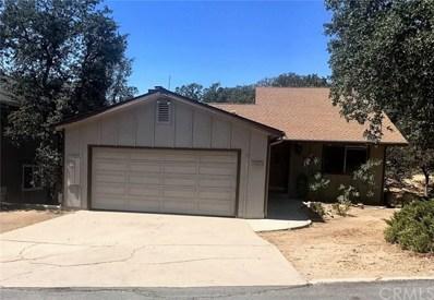 2303 Ridge Rider Road, Bradley, CA 93426 - MLS#: NS17201463