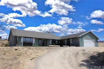 5971 Silverado Place, Paso Robles, CA 93446 - MLS#: NS17203452