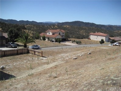 0 Holly, Paso Robles, CA 93446 - #: NS17213324