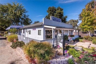 790 S Main Street, Templeton, CA 93465 - MLS#: NS17223238