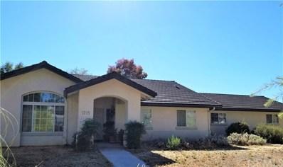 1715 Briarwood Place, Templeton, CA 93465 - MLS#: NS17243346