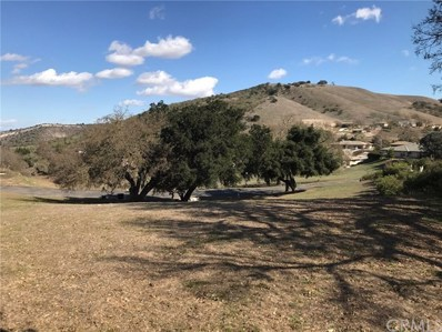 9967 Flyrod Drive, Paso Robles, CA 93446 - MLS#: NS17249295