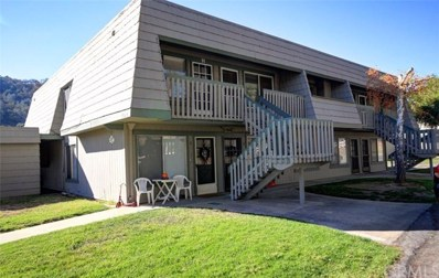 3334 Harbor Circle UNIT F, Paso Robles, CA 93446 - MLS#: NS17266792