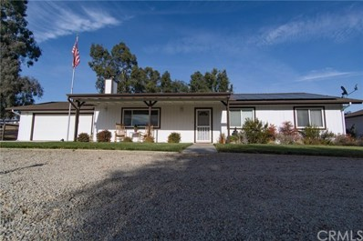 5985 Lone Pine Place, Paso Robles, CA 93446 - MLS#: NS17279720