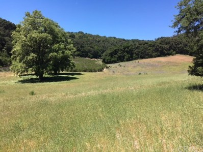 2002 Township Road, Templeton, CA 93446 - #: NS17281176