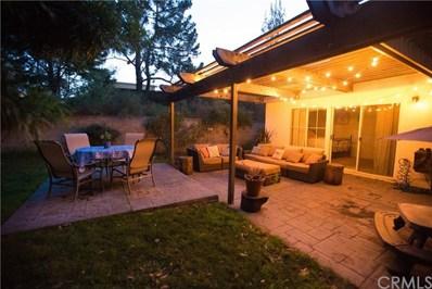 3895 Les Maisons Drive, Santa Maria, CA 93455 - MLS#: NS18011251