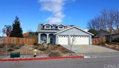 1801 Carino Court, Paso Robles, CA 93446 - #: NS18018930