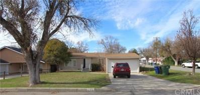 639 Bolen Drive, Paso Robles, CA 93446 - MLS#: NS18023139