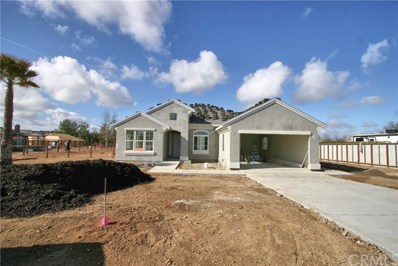 855 Oriole, Paso Robles, CA 93446 - MLS#: NS18024547