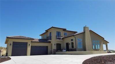 2735 Glenbrook Court, Paso Robles, CA 93446 - MLS#: NS18041571