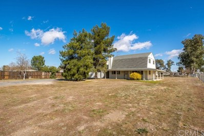 4720 Jardine Road, Paso Robles, CA 93446 - MLS#: NS18042951