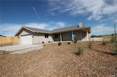 5895 Black Tail Place, Paso Robles, CA 93446 - MLS#: NS18044436