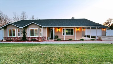 1585 Donelson Place, Templeton, CA 93465 - MLS#: NS18045330