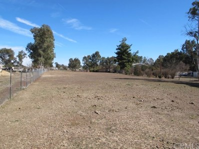 4710 Jardine Road, Paso Robles, CA 93446 - MLS#: NS18046392