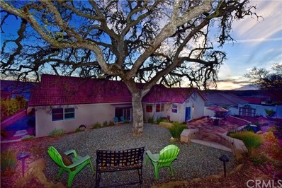 771 Oxen Street, Paso Robles, CA 93446 - MLS#: NS18048103