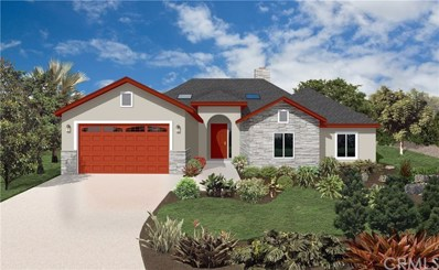2290 Holly Drive, Paso Robles, CA 93446 - MLS#: NS18049695