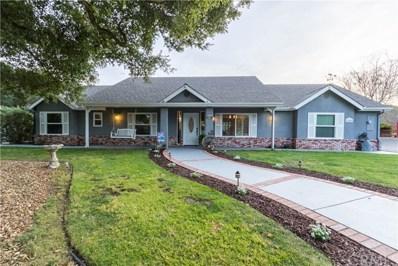 1060 Garcia Road, Atascadero, CA 93422 - MLS#: NS18051458