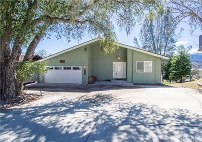 8802 Deer Trail Court, Bradley, CA 93426 - MLS#: NS18054652
