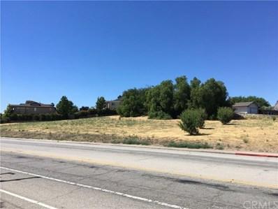 845 Creston Road, Paso Robles, CA 93446 - MLS#: NS18055689