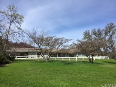 7350 Santa Cruz Road, Atascadero, CA 93422 - MLS#: NS18057119