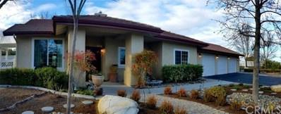 420 Burlwood Lane, Templeton, CA 93465 - MLS#: NS18061655