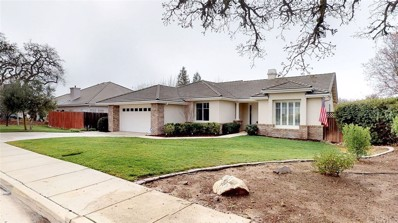 508 Laurelwood Drive, Paso Robles, CA 93446 - MLS#: NS18066036