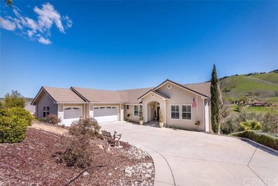 9942 Flyrod Drive, Paso Robles, CA 93446 - MLS#: NS18066277