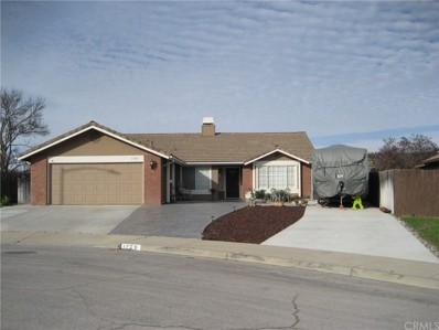 1709 Summer Creek Lane, Paso Robles, CA 93446 - #: NS18072922