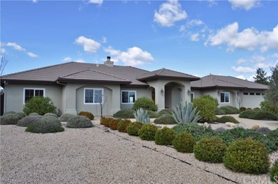 920 West Hollow Drive, Paso Robles, CA 93446 - MLS#: NS18072928