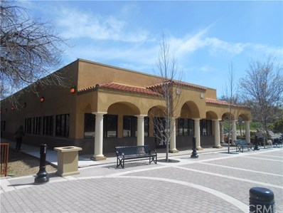 6907 El Camino Real UNIT Suite 1, Atascadero, CA 93422 - MLS#: NS18077584