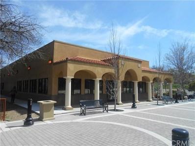 6907 El Camino Real UNIT Suite 1, Atascadero, CA 93422 - MLS#: NS18077584