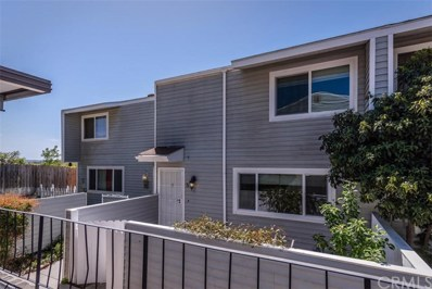 714 Tanner Drive UNIT C-5, Paso Robles, CA 93446 - MLS#: NS18082085