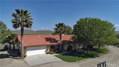 77625 Ranchita Canyon, San Miguel, CA 93451 - #: NS18084681