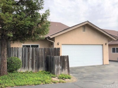 921 Creston Road UNIT G, Paso Robles, CA 93446 - MLS#: NS18087182