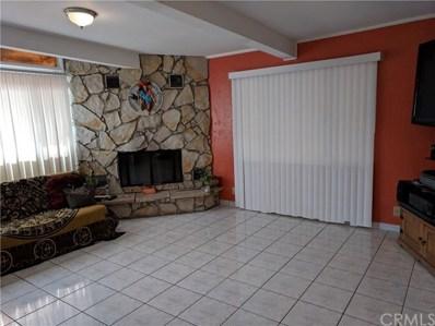 625 Bolen Drive, Paso Robles, CA 93446 - MLS#: NS18087777
