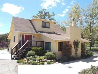 4025 Rancho Road, Templeton, CA 93465 - MLS#: NS18087852