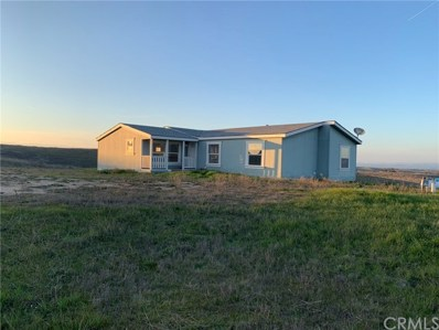 4670 Rolling Hills Way, Paso Robles, CA 93446 - #: NS18090596