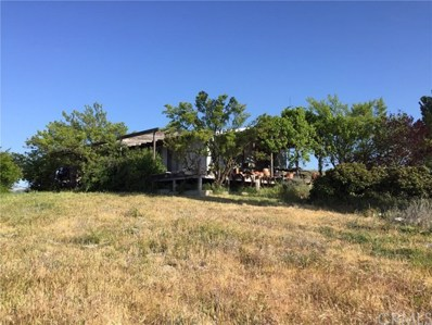 1350 Kiler Canyon Road, Paso Robles, CA 93446 - #: NS18097274