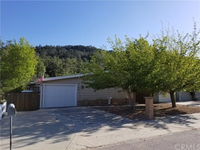 3148 Water View Drive, Paso Robles, CA 93446 - MLS#: NS18098450