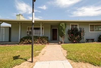 22590 I Street, Santa Margarita, CA 93453 - MLS#: NS18104231