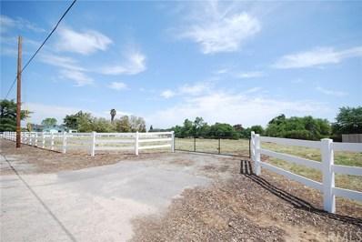 0 Santa Rita Road, Templeton, CA 93465 - MLS#: NS18105382
