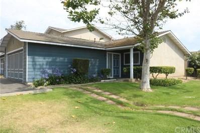 1738 Lynne Drive UNIT 23, Santa Maria, CA 93454 - MLS#: NS18105609
