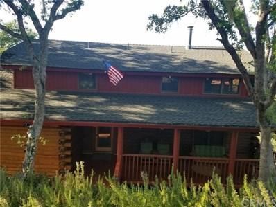 8813 Deer Trail Court, Bradley, CA 93426 - MLS#: NS18105889