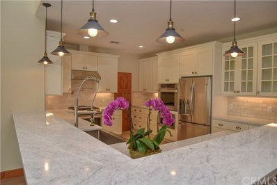 1373 Vineyard Drive, Templeton, CA 93465 - MLS#: NS18107900