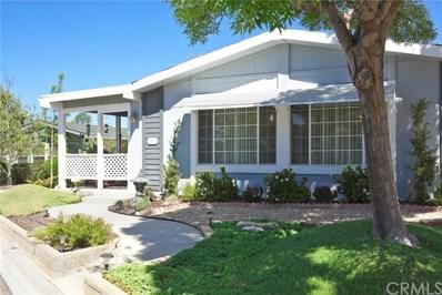 351 Nightingale Avenue UNIT 145, Paso Robles, CA 93446 - MLS#: NS18110026