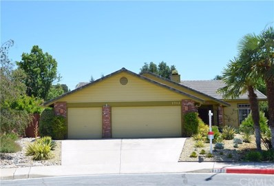 1712 Current Lane, Paso Robles, CA 93446 - #: NS18112745