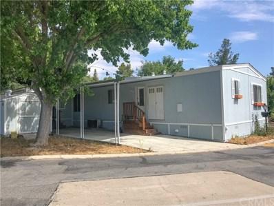 84 Via Robles UNIT 84, Paso Robles, CA 93446 - #: NS18114389